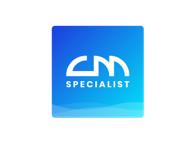 CM Specialist
