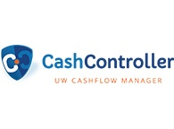 CashController