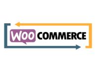 Combidesk-Woocommerce