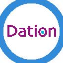Dation