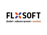 FlxSoft