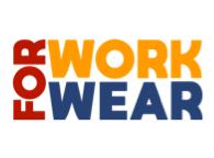 forworkwear