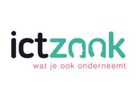 ictzaak.nl