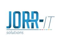 Jorr-IT solutions