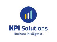 KPI Solutions