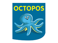 OctoPos