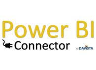 PowerBIConnector