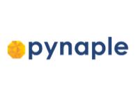 Pynaple