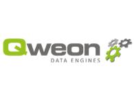 Qweon