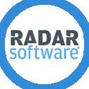 RADAR Software