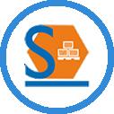 S-Flex Logistiek