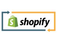 Combidesk-Shopify