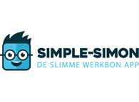 Simple-Simon