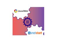 Webwinkelfacturen