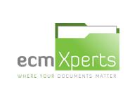 Xpert Invoice