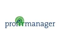 profitmanager