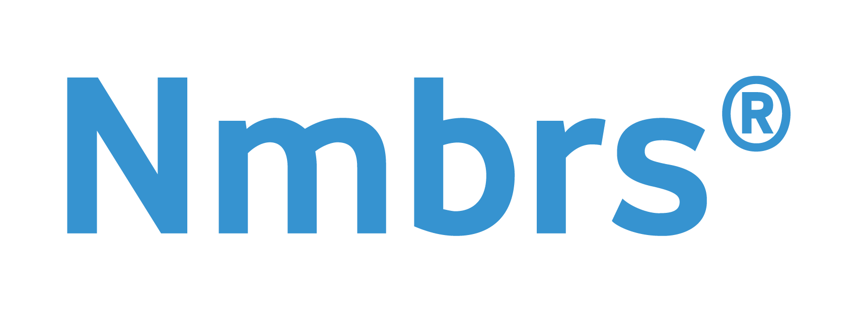 nmbrs_logo_blue