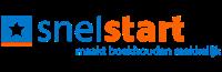 SnelStart
