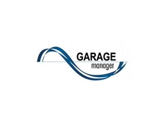 Garagemanager