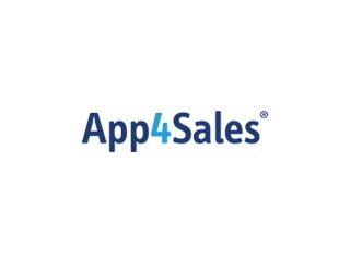App4Sales