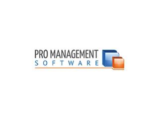 Promanagement Software