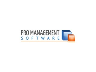 Promanagement Software