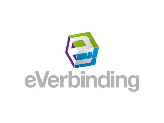 eVerbinding