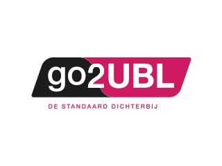 Go2UBL