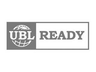 UBL Ready